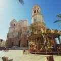 The Best Areas to Stay in Cádiz, Spain