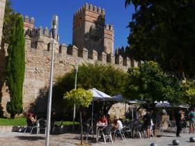 The Best Areas to Stay in El Puerto de Santa María, Cádiz
