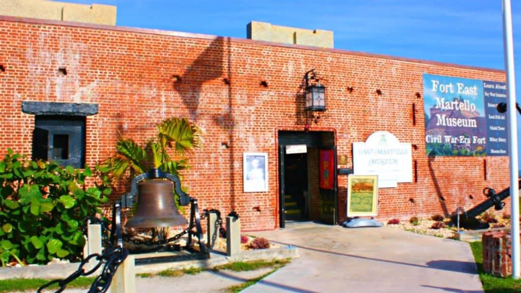 Dónde hospedarse en Cayo Hueso - Southside Resort