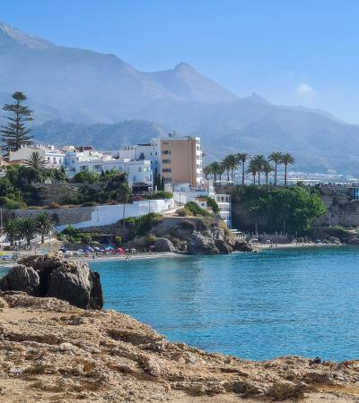 The Best Areas to Stay in Costa del Sol, Spain