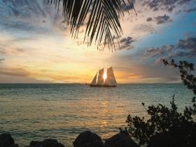 The Best Areas to Stay in Key West, Florida