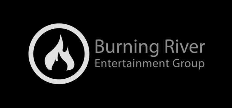 [Awards] Burning River Entertainment Earns Accolades for Great 2016 in Events!