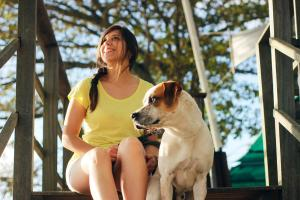 pet sitting services kelowna dog walker-min