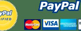 metodos-pago