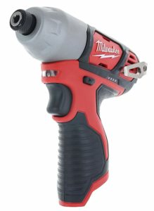 Milwaukee 2462-20 M12