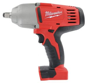 Milwaukee 2663-20 18-Volt M18