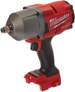 Milwaukee 2767-20 M18 Fuel High Torque