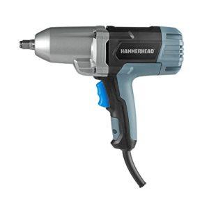 HAMMERHEAD_HDIW075_7.5 AMP 1/2-inch
