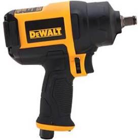 DEWALT DWMT70773L