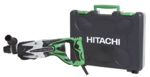 Hitachi DH24PF3 SDS-Plus Rotary Hammer