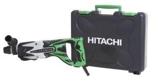 Hitachi DH24PF3 SDS-Plus Rotary Hammers