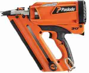 Paslode - 905600