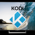 Como Instalar O Kodi Numa Smart Tv Em Varios Sistemas Operativos