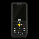 CAT B30 basic rugged phone