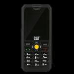 CAT B30 basic rugged phone
