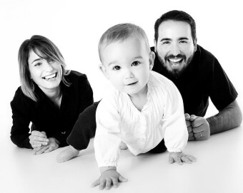 Tipps was Sie tun muessen wenn das Baby zahnt