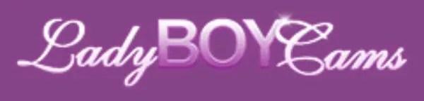ladyboycams