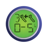 ntf3000_guidance_icon_220x220
