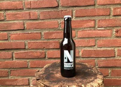 Brouwerij Noordt – Noordtsingle