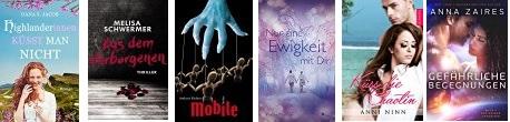kostenlose e-books