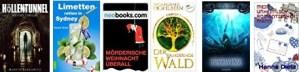 kostenlose ebooks