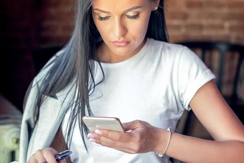 Den ultimate guiden til SixFridays.com og hvordan du får gratis mynter på datingsiden