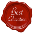 Best Education Members