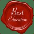 Best Education Members