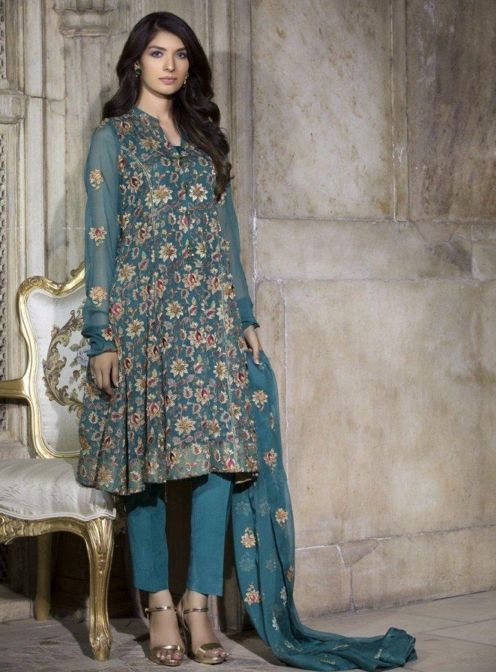 Buy Eid Dresses Online 2020