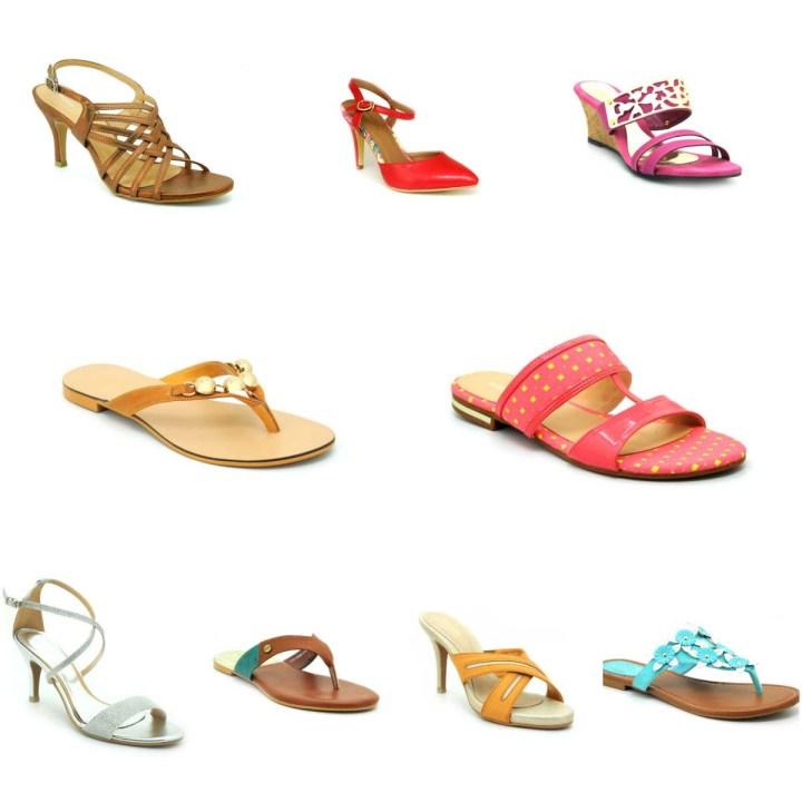 Bata eid shoes 2020