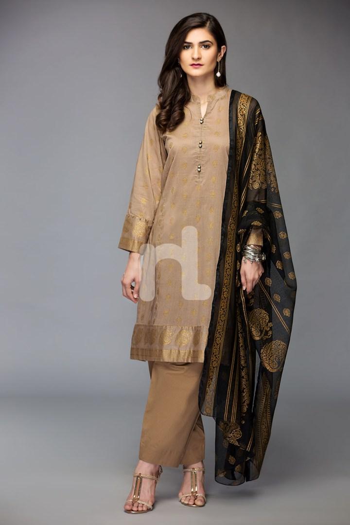 Nishat Eid Collection 2020