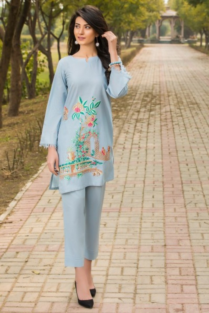 Origins Fresh Arrivals For Eid Collection 2019