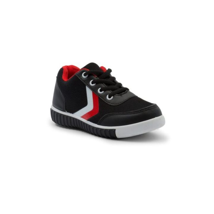 Service Shoes Eid Collection 2019 For Kids