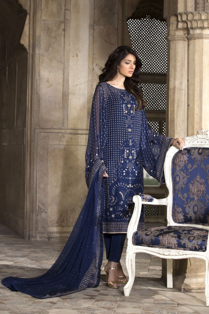 Eid Dresses Online Shop 2020