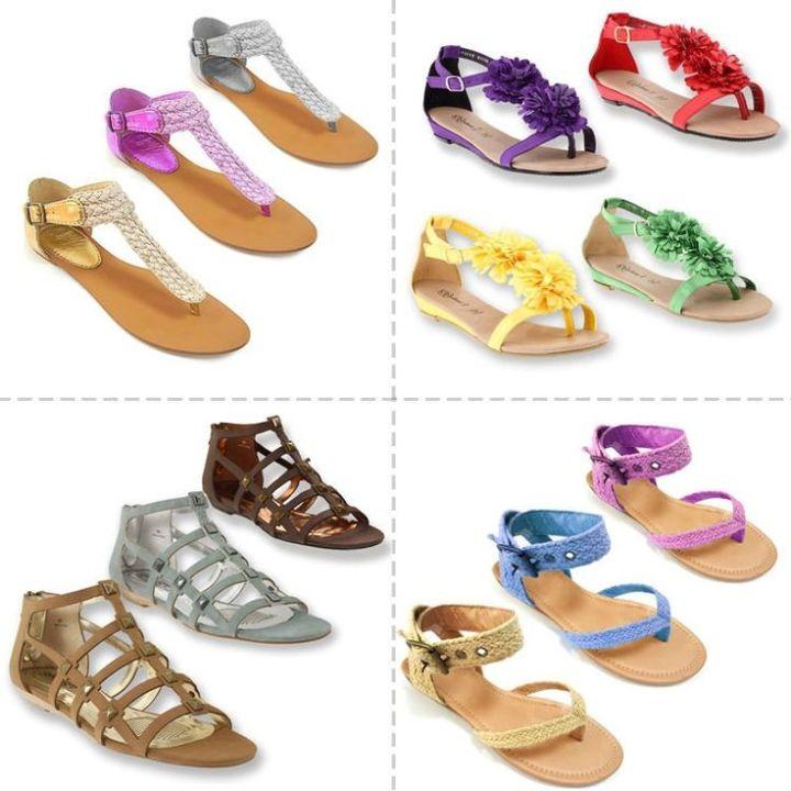 Eid Shoes 2020