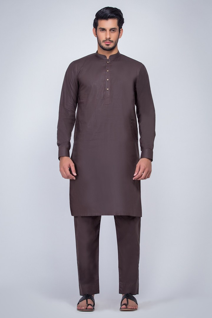 Limelight Men's Eid Collection 2019