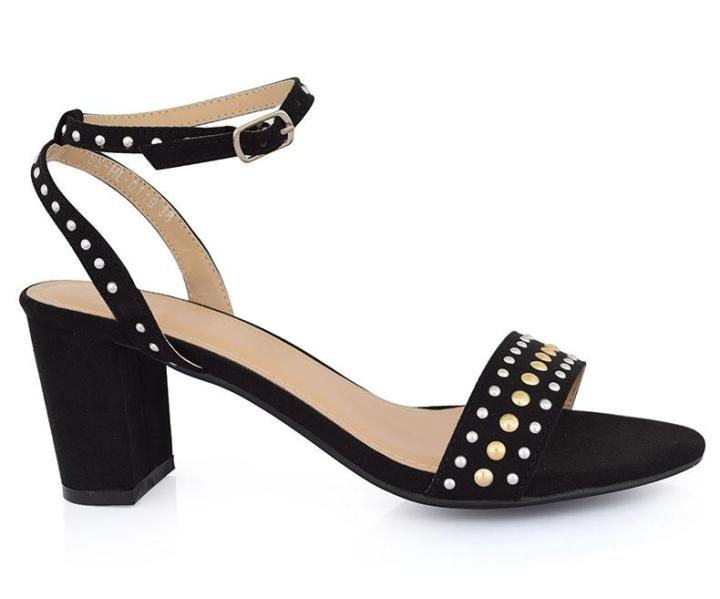 Hush Puppies Eid Shoes Collection For Women