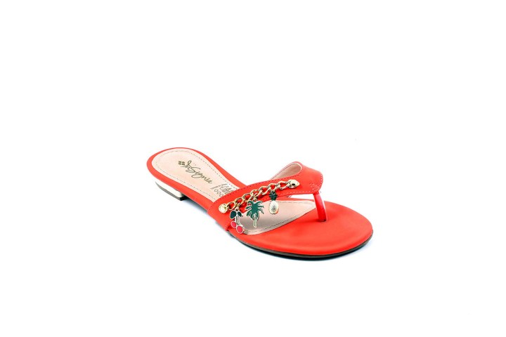 Latest Insignia Shoes For Women Eid Collection 2019