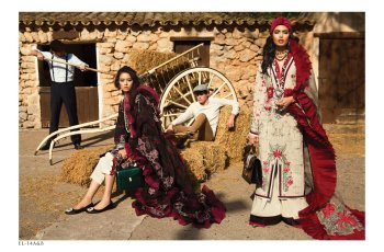 Elan Eid Collection