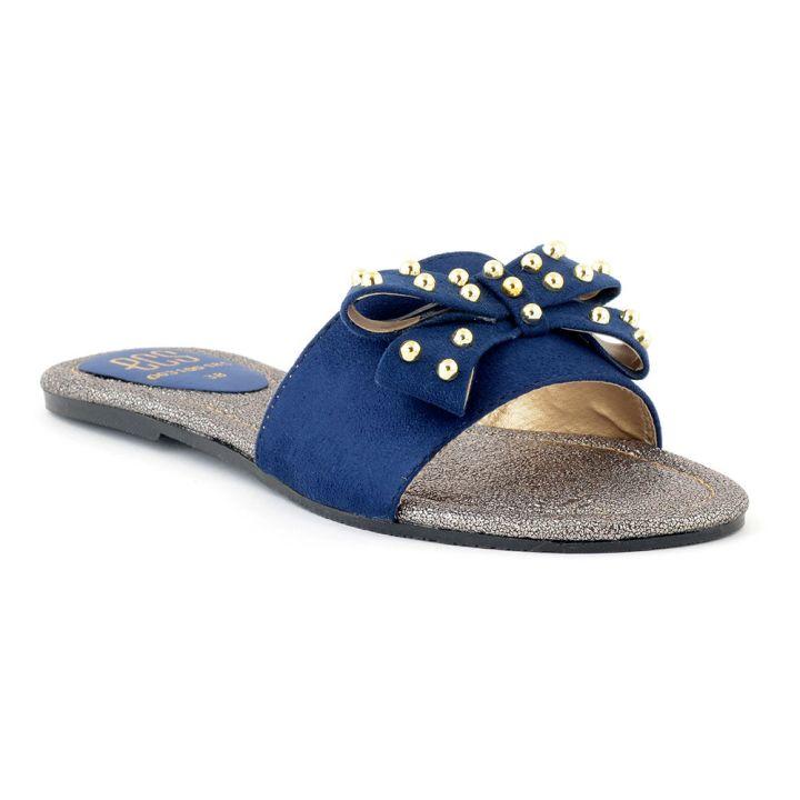 ECS Eid Shoes Women Collection 2019