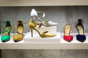 Regal Shoes Eid Collection