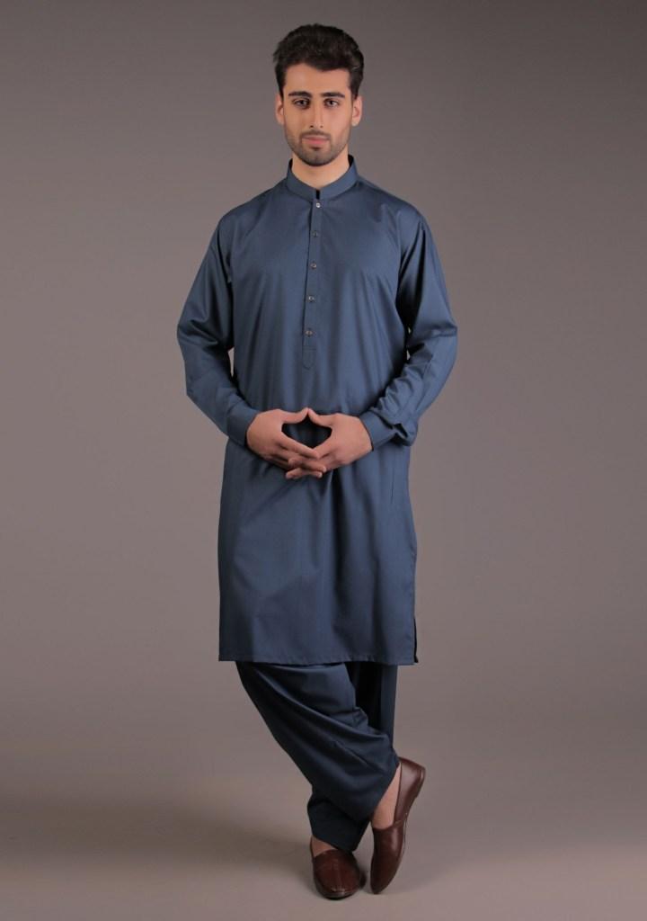 Latest Amir Adnan Lawn Eid Collection 2019