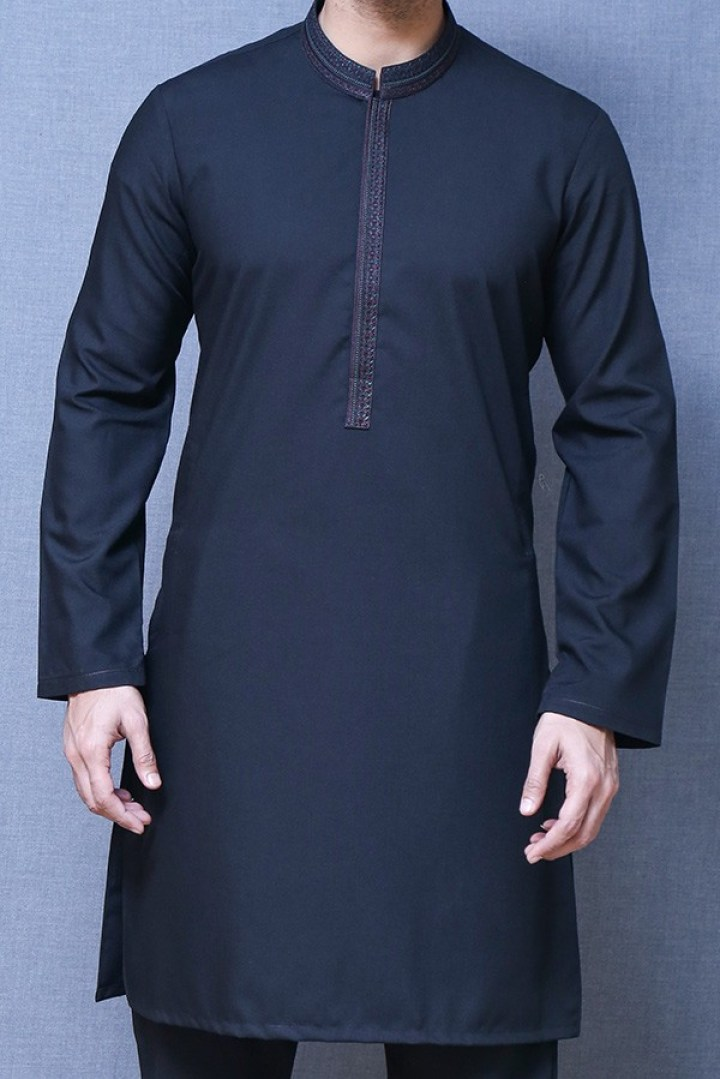 Bissino Men's Eid Collection 2019