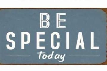 perfecte, advertentie, maken, wees, speciaal, vlog, vloggen, vertrouwen