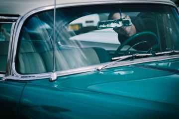 ik-wil-mijn-auto-verkopen-via-internet