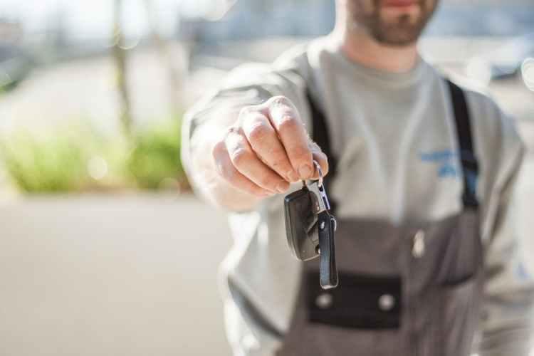 private-lease-onderhoud