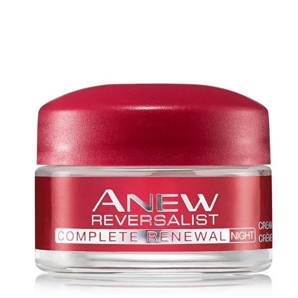 Anew Reversalist Night Cream