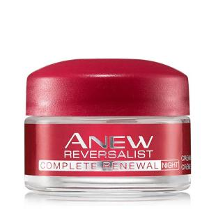 Anew Reversalist Night Cream