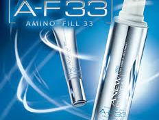 Verjongende Serum A-F33