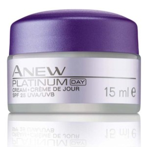 Anew Patinum dag mini
